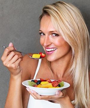 Uvecan Nutrition