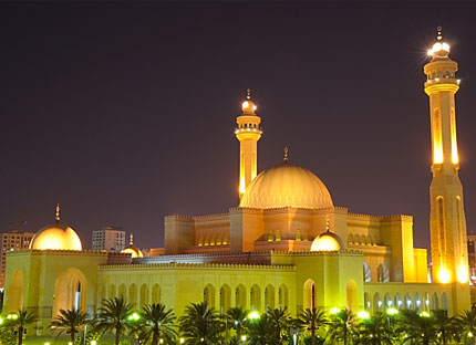 Bahrain History And Culture Bahrain Has a History of
