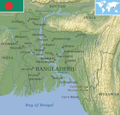 Bangladesh world atlas find fun facts bangladesh gumiabroncs Images