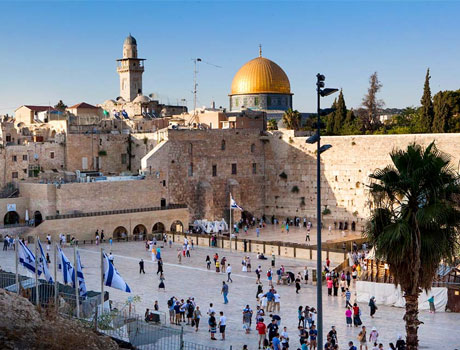 Image result for israel landmarks attractions